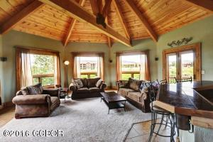 138 Juniper Dr., Granby, CO 80446