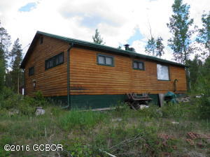 762 GCR 465, Grand Lake, CO 80447