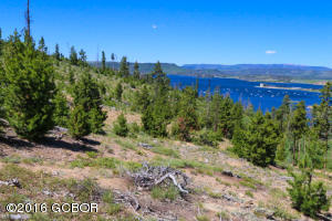 171 Hummingbird Ln, Grand Lake, CO 80447