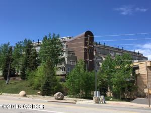 79050 US HWY 40, F-505, Winter Park, CO 80482
