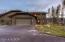 190 Dreamcatcher South, Winter Park, CO 80482