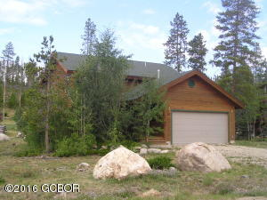 Your Rocky Mountain Haven awaits! Surprisingly spacious and ready to be your Mountain Getaway Gathering Place!