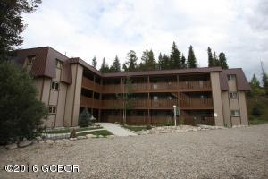 246 Hi Country Drive, Winter Park, CO 80482