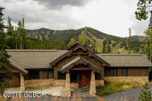 1504 Arrow Trail, Winter Park, CO 80482