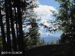 188 GCR 839 / DEER RD, Fraser, CO 80442