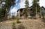 143 DREAMCATCHERSOUTH, Winter Park, CO 80482