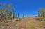 396 GCR 834 / Cranmer Avenue, Fraser, CO 80442
