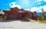 82 DREAMCATCHERSOUTH, Winter Park, CO 80482