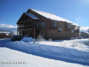 Fraser, CO 80442