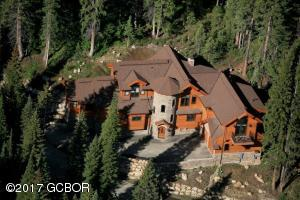 165 BRIDGER TRAIL, Winter Park, CO 80482