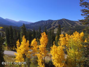 0 US 40, Winter Park, CO 80482