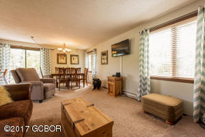 155 VAN ANDERSON, 1, Winter Park, CO 80482