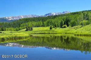 2214 Upper Mesa trail Trail, Silverthorne, CO 80498
