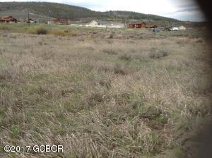 655 GCR 55, Hot Sulphur Springs, CO 80451
