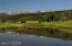 567 Latigo Trail (CR 1824), Silverthorne, CO 80498