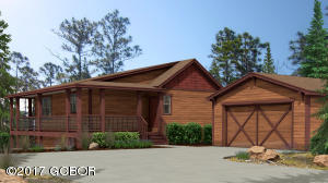 1651 Pioneer Trail, Fraser, CO 80442