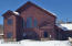 23 County Rd 685, Grand Lake, CO 80447