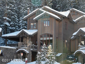 472 Iron Horse Way, Winter Park, CO 80482