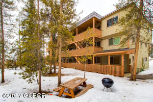 477 HI COUNTRY, Winter Park, CO 80482