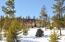 580 Elkhorn Ridge Trl aka GCR 8032, Fraser, CO 80442