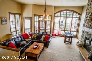 450 Iron Horse Way, Winter Park, CO 80482