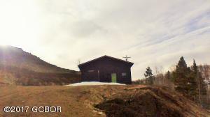 3168 GCR 41, Grand Lake, CO 80447