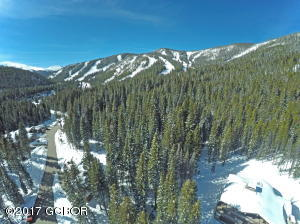 197 Bridger Trail, Winter Park, CO 80482