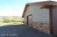 56357 US HWY 40, Granby, CO 80446