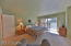81 GCR 8307/Silver Lining Circle, Tabernash, CO 80478