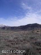 TBD E Nevava Lots 18-20, Hot Sulphur Springs, CO 80451