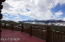 800 Darby Drive, Silverthorne, CO 80498
