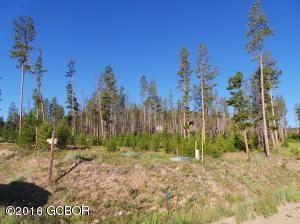 1068 Elk Meadow/GCR 5194W, Tabernash, CO 80478