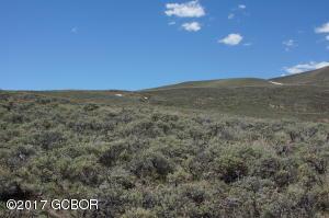 5241 GCR 20, Hot Sulphur Springs, CO 80451