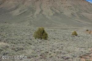 5247 GCR 20, Hot Sulphur Springs, CO 80451