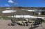 300 Base Camp Circle, 104, Granby, CO 80446
