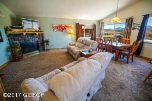 215 Carriage, Fraser, CO 80442