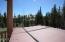 207 Antler Way, Winter Park, CO 80482