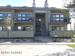 83 County Rd 8400, 41-5, Fraser, CO 80442