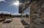 124 Sunset Ct aka GCR 8317, Tabernash, CO 80478