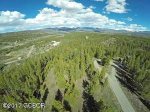106 GCR 5118/Aspen, Tabernash, CO 80478