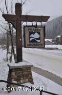 670 Winter Park, Winter Park, CO 80482