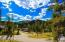 82 DREAMCATCHER SOUTH, Winter Park, CO 80482