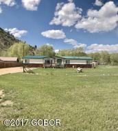 220 Spruce, Hot Sulphur Springs, CO 80451