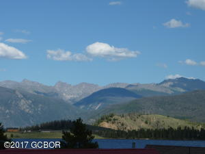 21 GCR 6120, Grand Lake, CO 80447