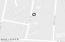 40 Fox Drive, 203-B, Granby, CO 80446