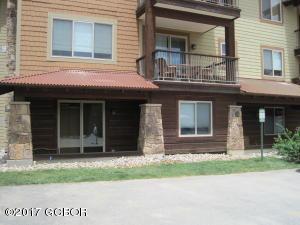 601 TRAILHEAD, 611, Winter Park, CO 80482