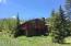148 GCR 3080, Parshall, CO 80468