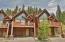 302 ANTLER, Winter Park, CO 80482