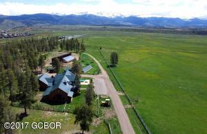3444 GCR 5, Fraser, CO 80442