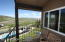 96 Mountainside Dr #98, Granby, CO 80446